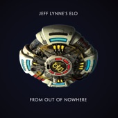 Jeff Lynne's ELO - Help Yourself
