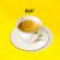 Bees Tea - Nikki Fre$h