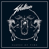 Stallion - No Mercy