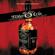 Tommy Lee, Vince Neil, Nikki Sixx & Mick Mars - The Dirt