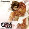World Famous Lover Original Motion Picture Soundtrack