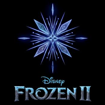 Idina Menzel & AURORA Into the Unknown Idina Menzel AURORA album songs, reviews, credits