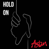 Aslan - Hold On artwork