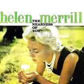 Helen Merrill - I Remember You