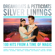 Various Artists - Dreamboats & Petticoats - Silver Linings
