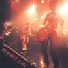 Sapporo Omoide In My Head Joutai ジャケット写真