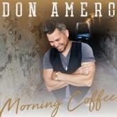 Morning Coffee - Single