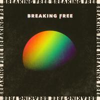 Breaking Free-Jon Lemmon
