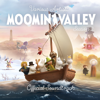 Various Artists - MOOMINVALLEY 2 (Official Soundtrack) artwork