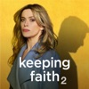 Ep - Keeping Faith: Series 2