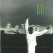 Gilberto Gil - Baticum