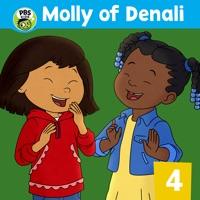Télécharger Molly of Denali, Vol. 4 Episode 3