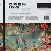 CRUISR - Opening Up
