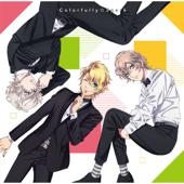 劇場版 歌之☆王子殿下 ♪真愛王國 插曲「Colorfully☆Spark」