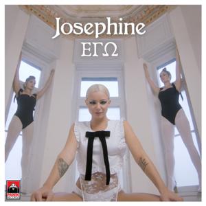 Josephine - Ego