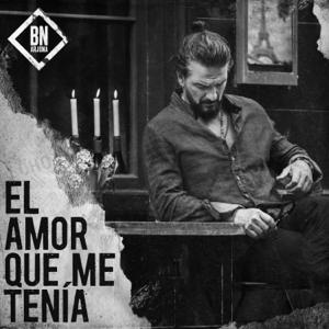 Ricardo Arjona - El Amor Que Me Tenía