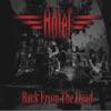 Adler - Just Don't Ask (feat. Slash)