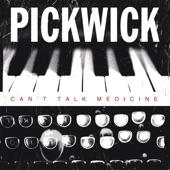 Pickwick - The Round