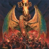 Killing the Dragon (Deluxe Edition) [Remastered]