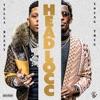 Headlocc (feat. Young Thug) - Single