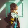 Banii N-Aduc Fericirea (feat. Grasu XXL) - Single, Feli