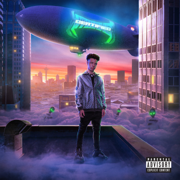 Certified Hitmaker - Lil Mosey - Lil Mosey