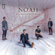Download Mp3 Noah - Keterkaitan Keterikatan