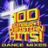 All the People Said Amen (Dance Mix) - CRH