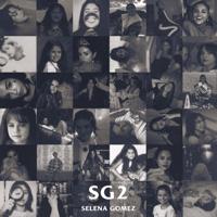 Lagu mp3 Selena Gomez -  baru, download lagu terbaru