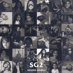 Selena Gomez - SG2