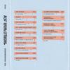 ザ・チェインスモーカーズ - Closer (feat. 新田真剣佑) [Tokyo Remix] アートワーク