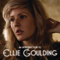 An Introduction To Ellie Goulding EP Mp3 Download