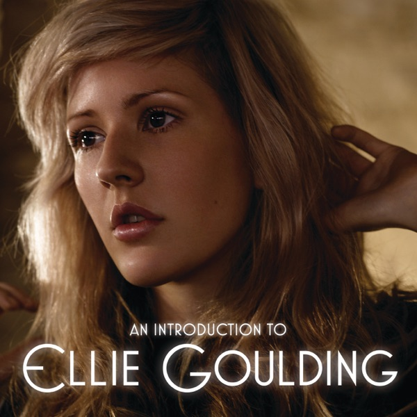 An Introduction To Ellie Goulding EP