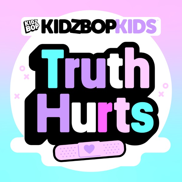 Truth Hurts - Single