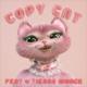 Copy Cat (feat. Tierra Whack)
