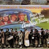 (There's No Place Lime) America Today ジャケット写真