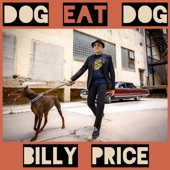 Billy Price - Walk Back In
