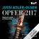 Jussi Adler-Olsen - Opfer 2117: Carl Mørck 8