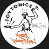 Harry Wolfman - The Rickest Rick artwork