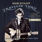 Bob Dylan & Johnny Cash - Wanted Man
