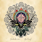 Indubious - Here We Come