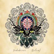 Beleaf - Indubious - Indubious
