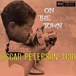 Oscar Peterson Trio - Pennies from Heaven