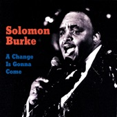 Solomon Burke - Love Buys Love