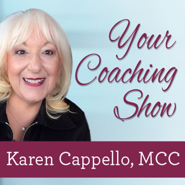 Your Coaching Show
