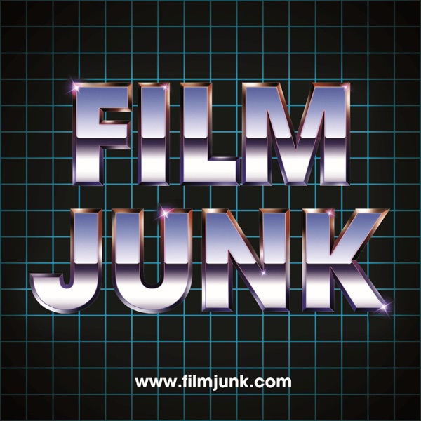 Film Junk Podcast