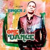 Singer J - One Dance