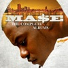 The Complete Albums, Mase