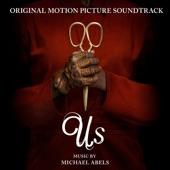 Michael Abels - Anthem