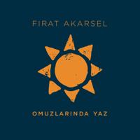 Firat Akarsel